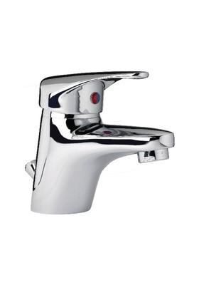 Mitigeur lavabo MEZZO 2